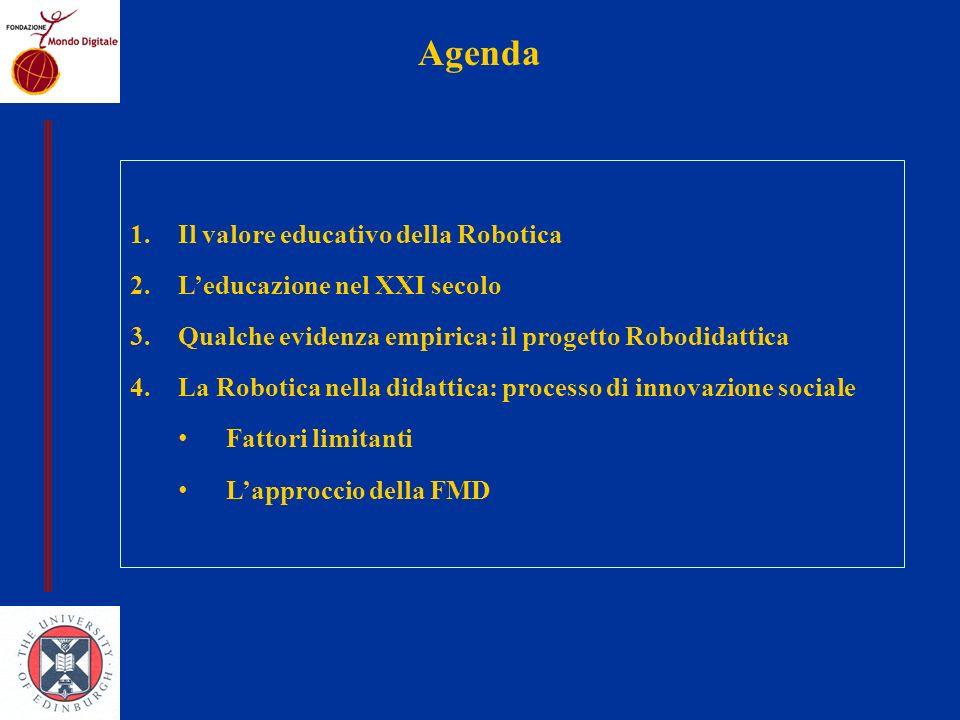 Lapproccio della FMD Innovazione sociale Codifica della conoscenza Movimento e ambiente di innovazione phyrtuale