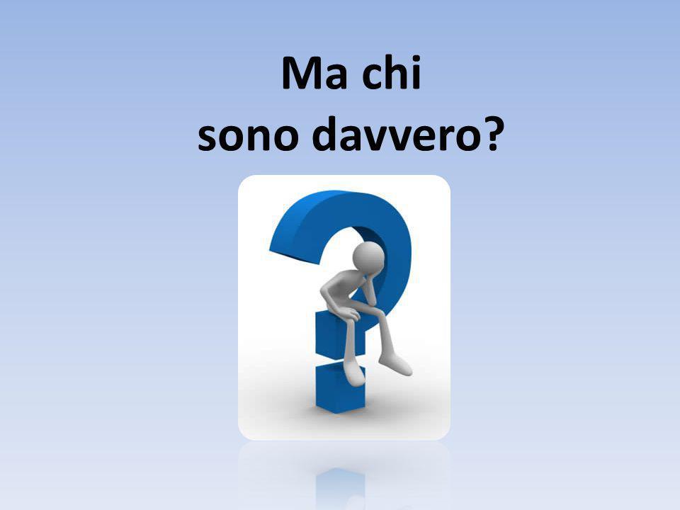 Ciao, sono Enrico Borroni.Vivo a Cernobbio.