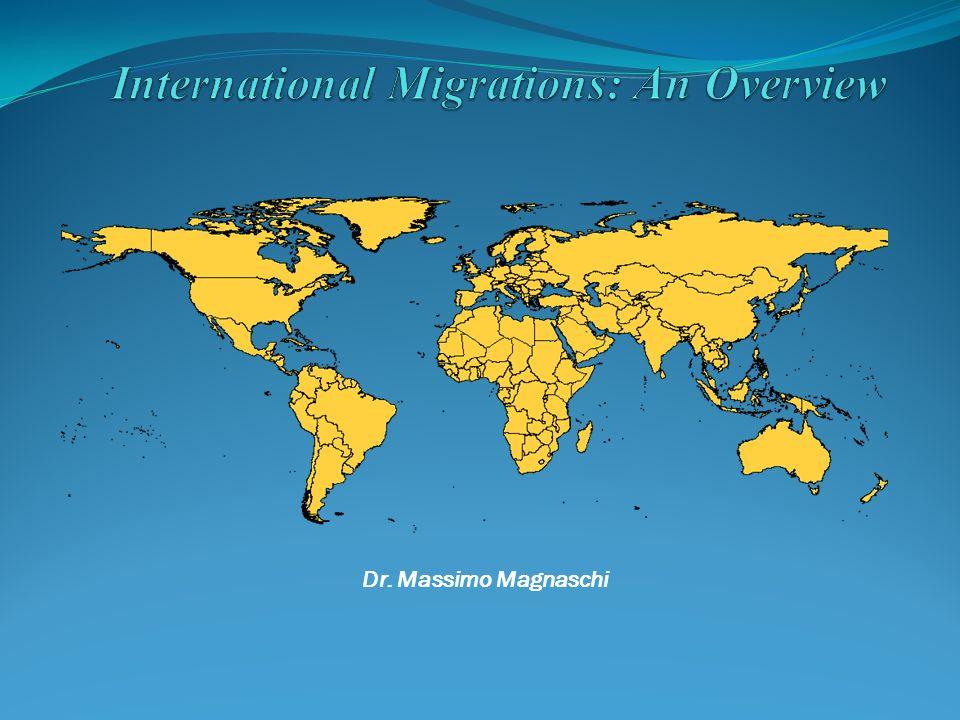 Dr. Massimo Magnaschi