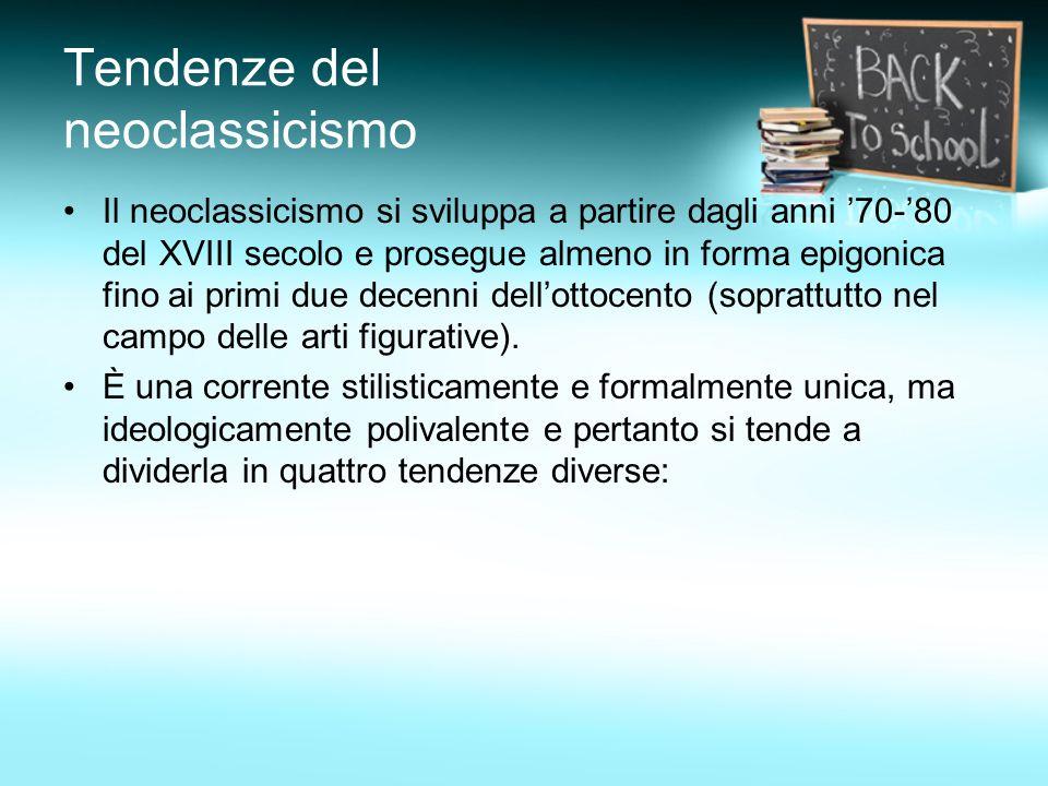 Gabriele DAnnunzio Il Piacere: ideale di vita elegante e raffinata Amore della parola, vista come forma e musicalità Mito del superuomo.