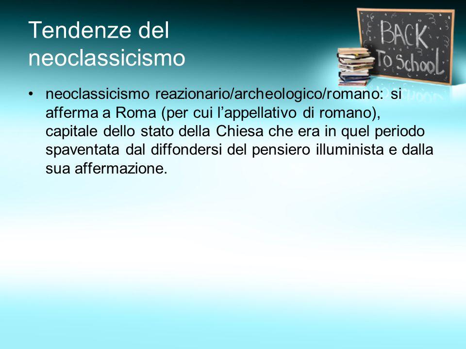 Giovanni Pascoli Myricae: sgomento nei confronti del mistero Descrizione della natura Il poeta è simile al fanciullino.