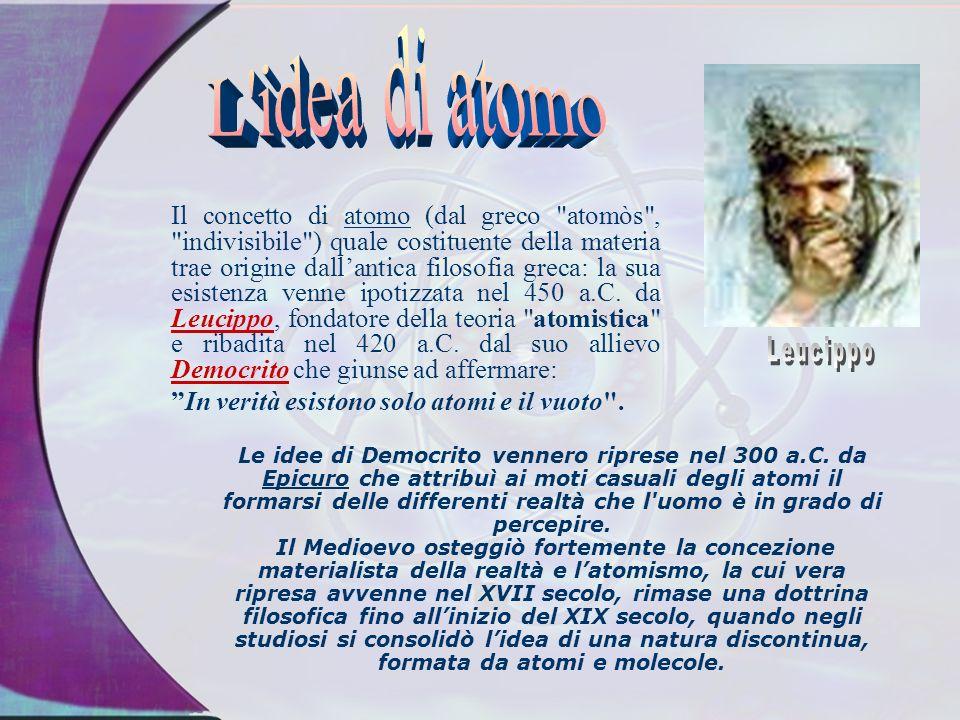 Il principio di Indeterminazione DINAMISMO DI UNA CANE AL GUINZAGLIO di G.Balla,1912