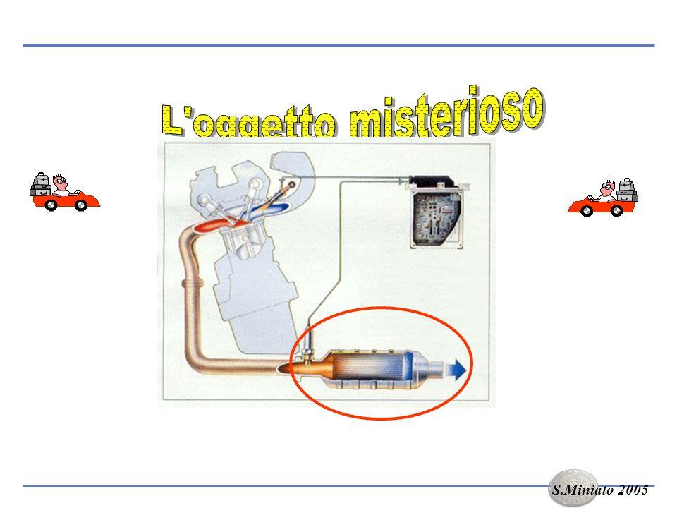 Gli inibitori bloccano lazione degli enzimi Una sostanza chimica che interferisce con lattività di un enzima è detta inibitore.