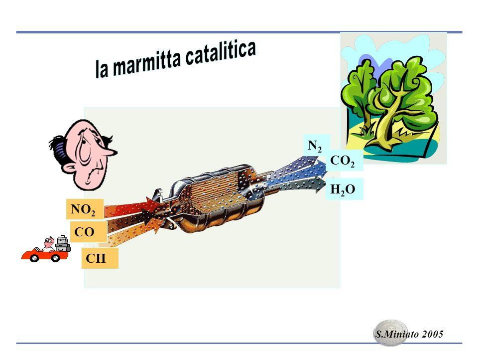 Gli inibitori competitivi occupano il sito attivo di un substrato.