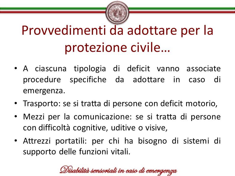 D.M.9/4/1994 (Approvazione della regola tecniCA DI PREVENZIONE INCENDI PER LA COSTRUZIONE E LESERCIZIO DELLE ATTIVITà RICETTIVE TURISTICO-ALBERGHIERE) INTRODUCE IL CONCETTO DI SPAZIO CALMO, IDENTIFICATO COME luogo sicuro contiguo e comunicante con una via di esodo verticale od in essa inserito.