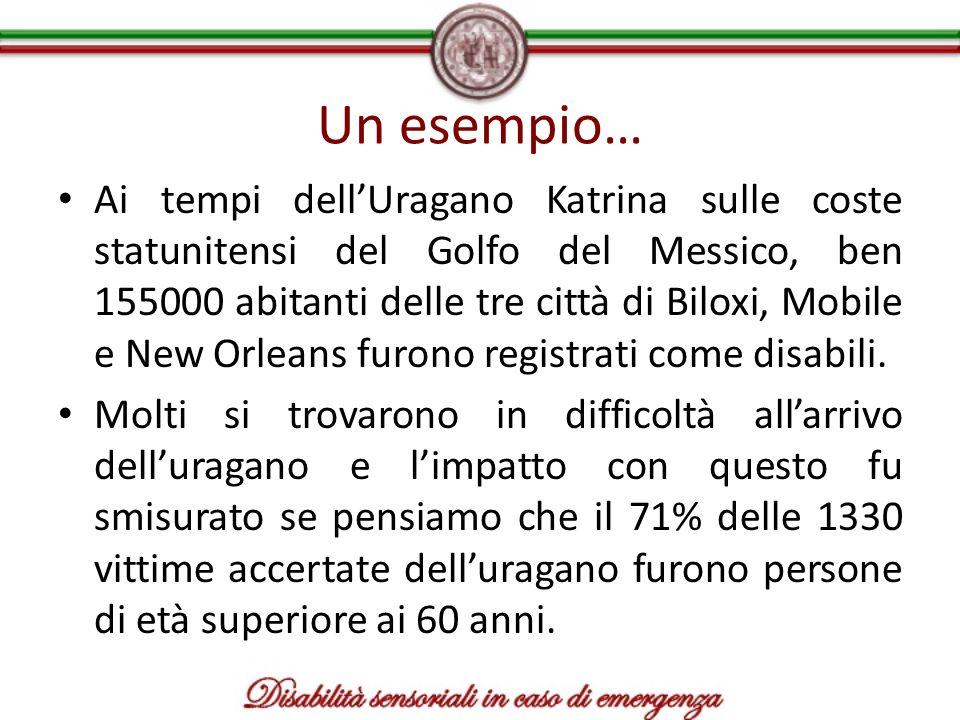 Riflessioni in Italia Linee guida Ministero dellinterno Carta di Verona