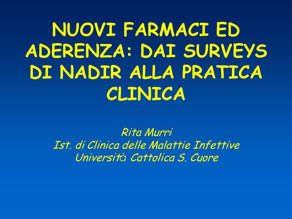 DOT: ACCETTABILITA Altice FL et al, CID 2004