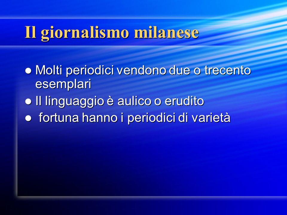 A Torino Il periodico più importante: Teatro Universale.