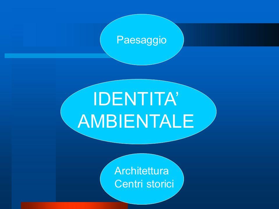 STORICA Neolitico Unità dItalia Medioevo Italico-romana