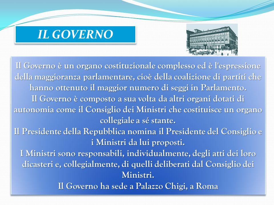 per l'elezione del Presidente della Repubblica per la quale ai parlamentari si aggiungono i rappresentanti delle Regioni per l'elezione dei cinque mem