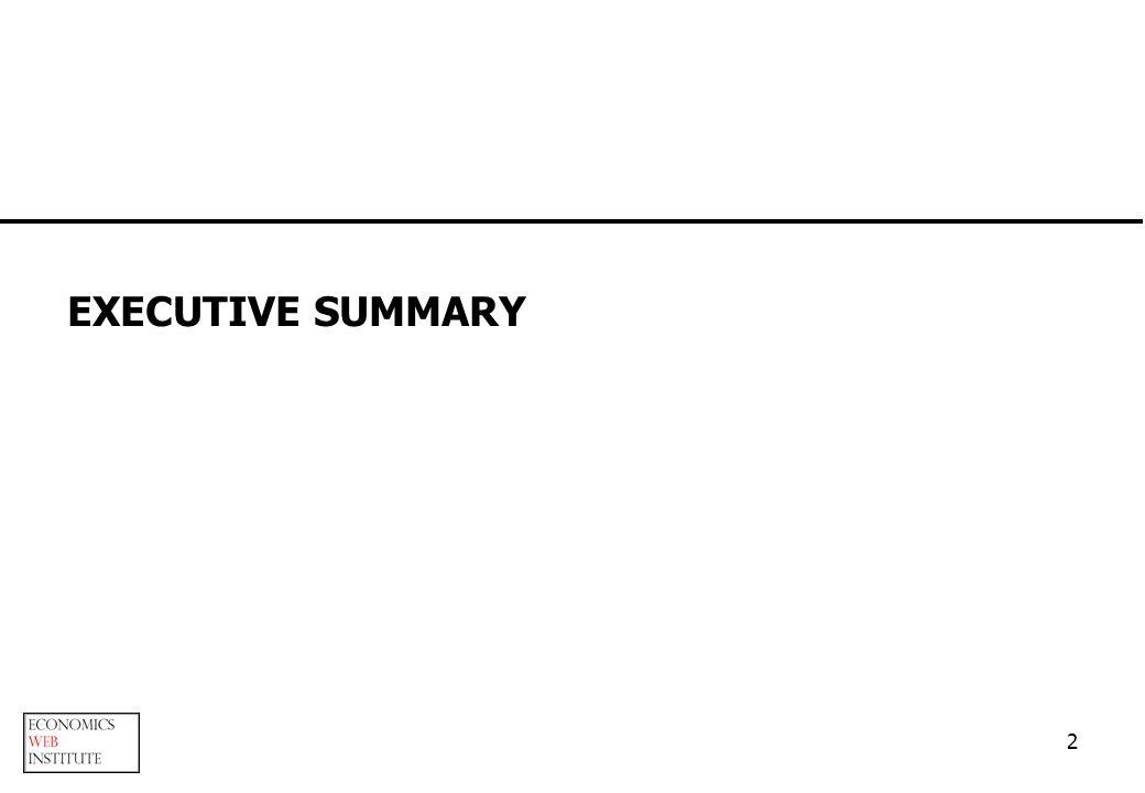 13 Il finanziamento a MLT in ambito corporate: una forma di finanziamento modulabile per tipologia impegni covenants economico-finanziari : forniscono la possibilità alla banca di intraprendere azioni creditizie (rinegoziazione finanziamento / risoluzione anticipata) in relazione alla variazione nel tempo del profilo di rischio covenants commerciali: permettono di correlare il pricing del finanziamento allandamento nel tempo del merito creditizio covenants contrattuali (es: impegni di canalizzazione, obblighi di fare / non fare): possono avere un impatto sia sulla gestione del rischio, sia sulla redditività