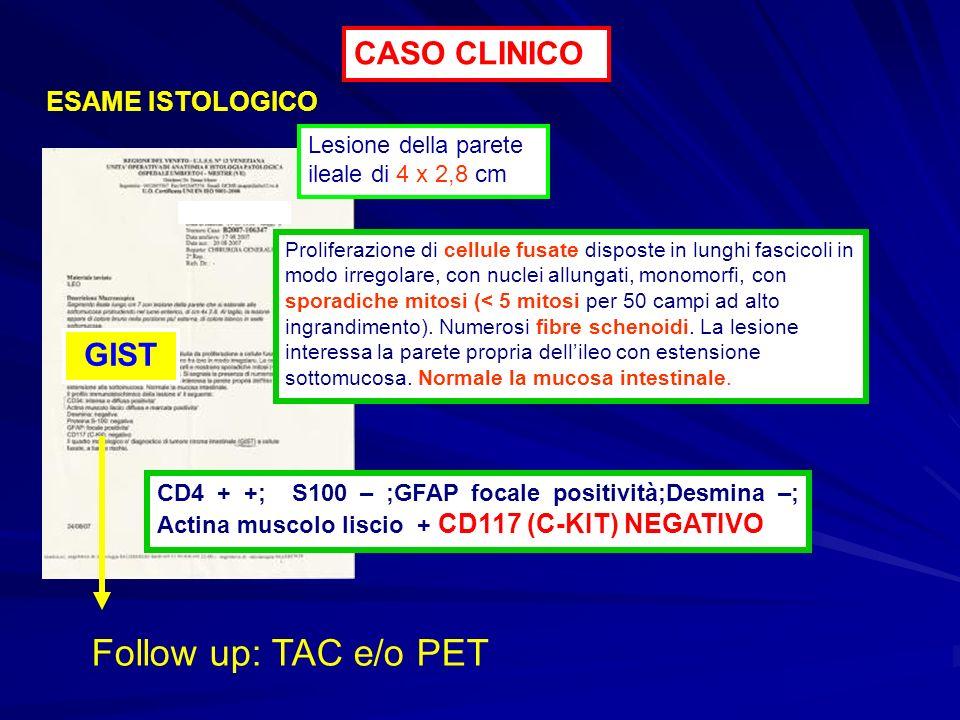 Am Surg Pathol 2006 AFIP 1970-1996 GIST DEL TENUE Surg Endosc 2006 Surg Endosc 2007 N 15 N 2