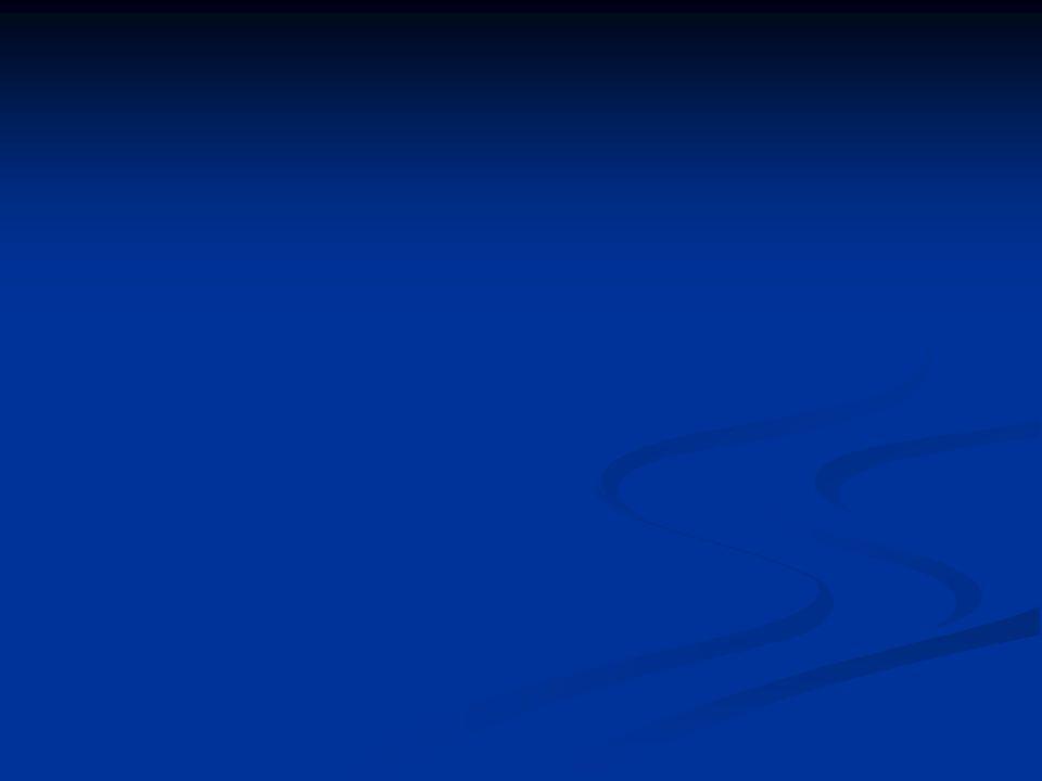 T umori di piccole dimensioni tipo 1 e 2: T umori di piccole dimensioni tipo 1 e 2: escissione endoscopica escissione endoscopica chirurgia resettiva chirurgia resettiva Tumori > di 1 cm o tumori tipo 3: Tumori > di 1 cm o tumori tipo 3: chirurgia aggressiva chirurgia aggressiva Trattamento NETs gastrici Se recidiva