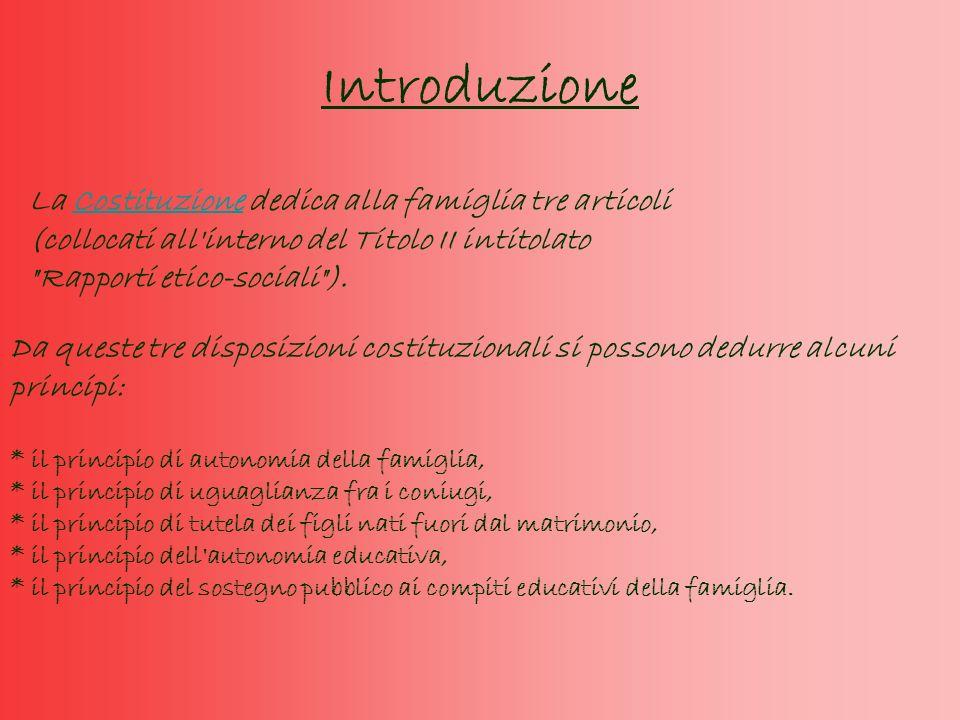 Progetto realizzato da: Elisa Fetto Carolina Fiata Livia Gianfrilli Daniele Alberto Ventrella
