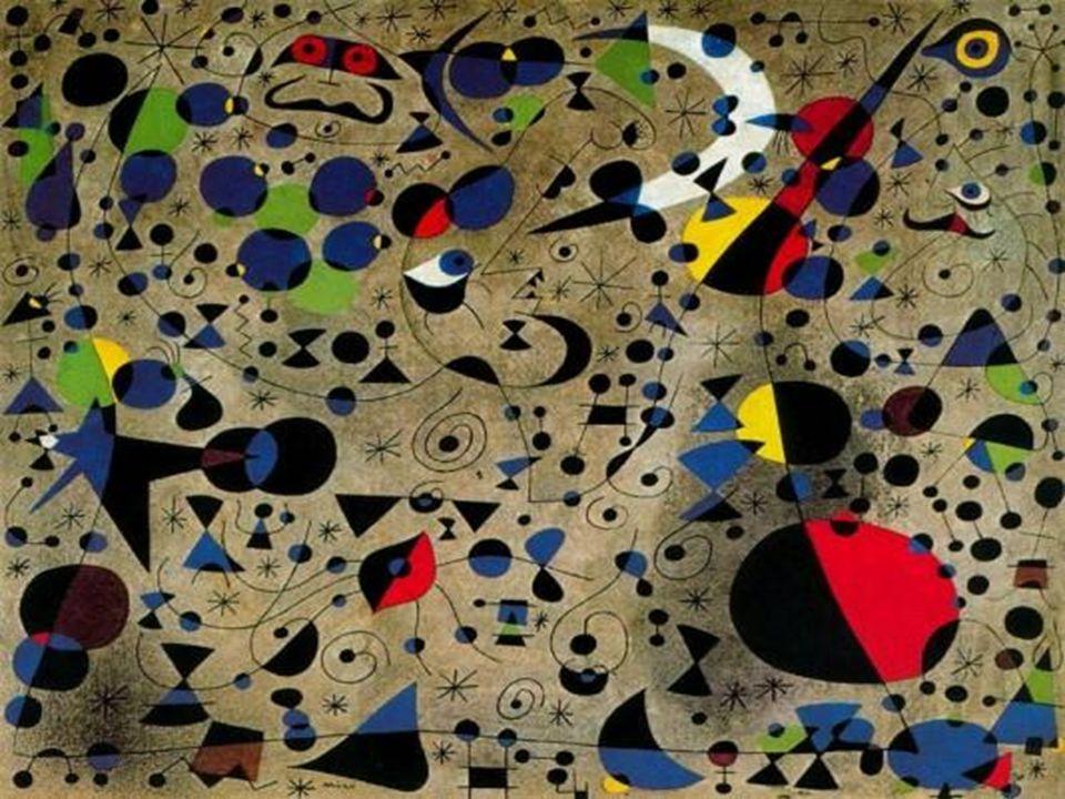 Olio su tela -1940 – collezione privata.