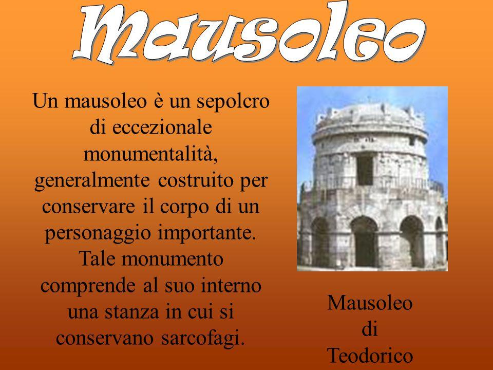 La basilica si dice a croce greca quando i due bracci del transetto e la navata sono di uguale lunghezza. Questo tipo di basilica si dice a sviluppo c