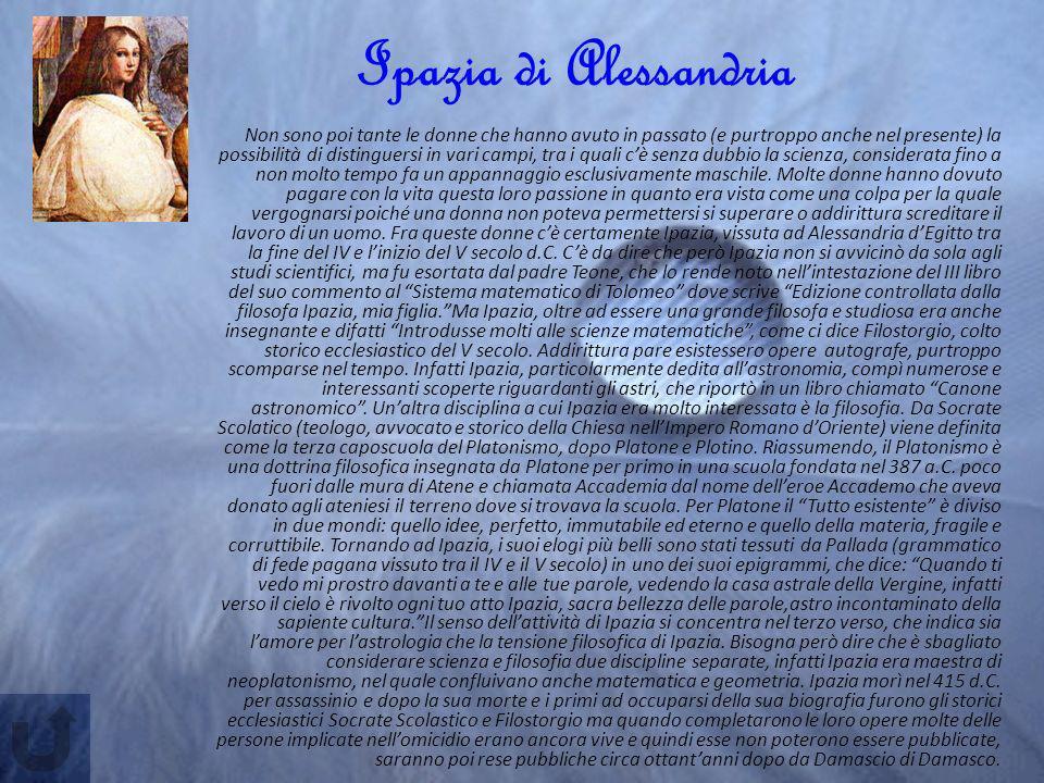 Egeria Nellanno 1884 lo studioso italiano Gamurrini, trovando nella biblioteca della Fraternità di S.Maria in Arezzo il manoscritto Pellegrinaggio ad loca santa, lo attribuì ad una certa Silvia o Silvania, abitante della Gallia, sorella o cognata di Ruffino dAcquitania.