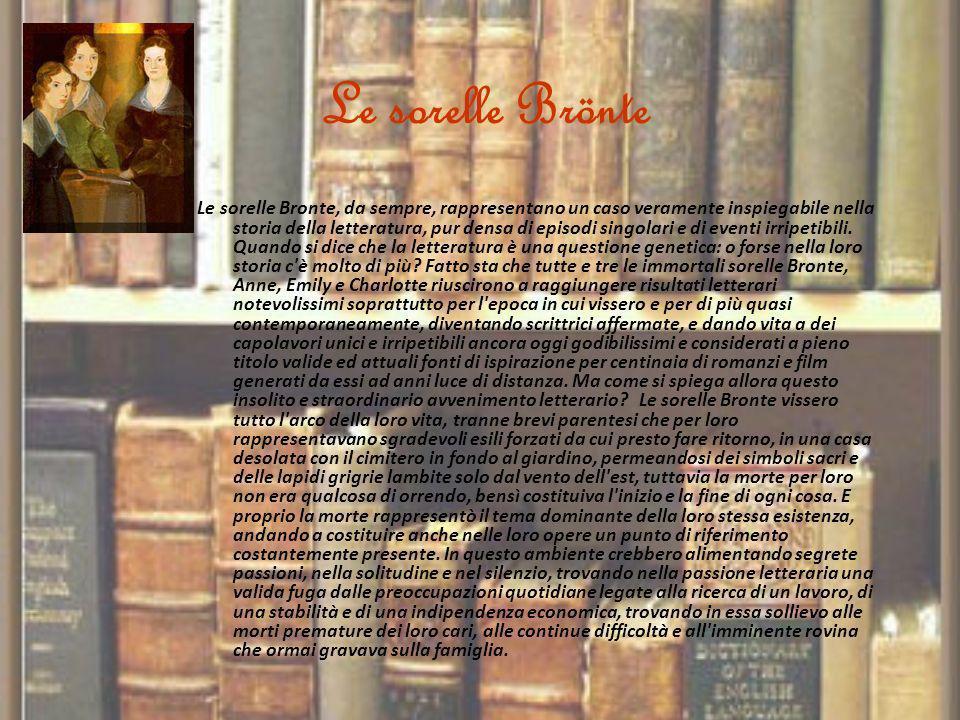 Jane Austen Nata a Steventon nel 1775 e morta a Winchester nel 1817.