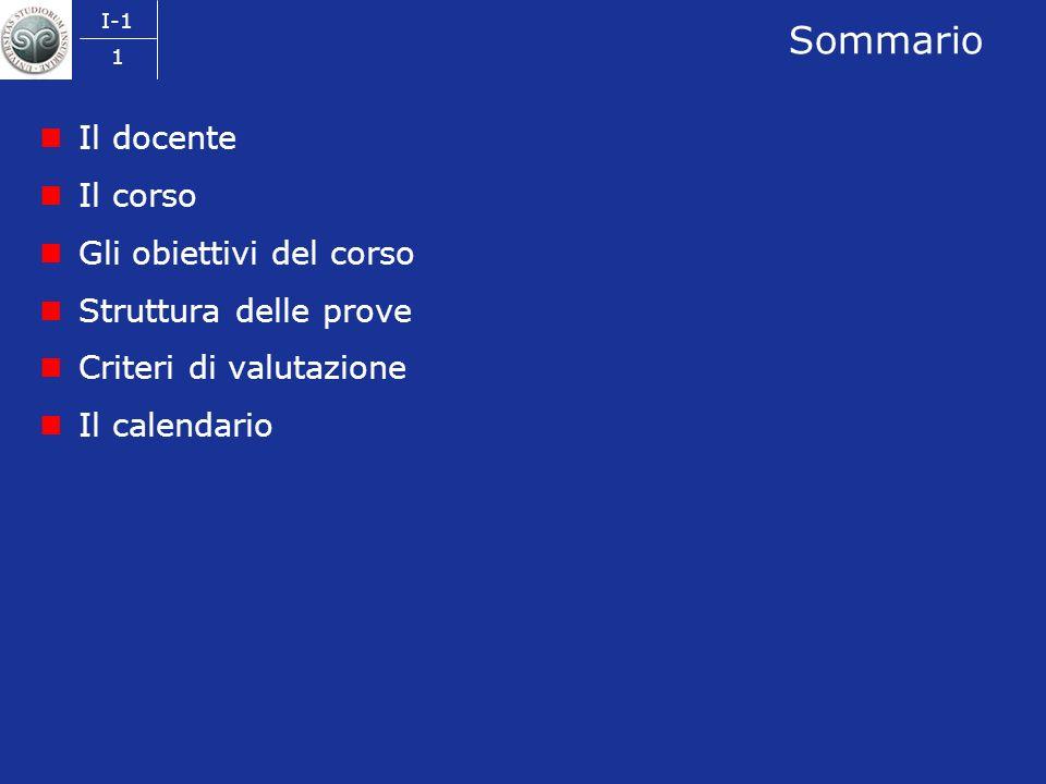 Ingegneria della conoscenza 2008-09 Emanuele Della Valle Scienze e Tecniche Della Comunicazione 0. alcune informazioni amministrative sul corso di ing