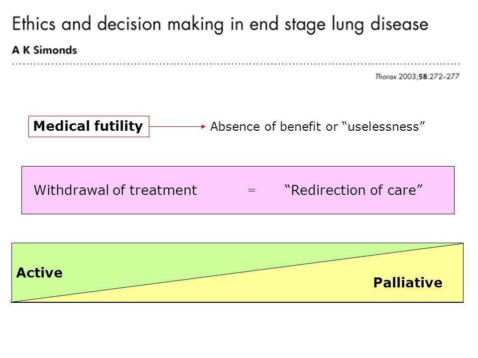 Telemonitoraggio respiratorio (3) Warning score for ventilator-dependent patients