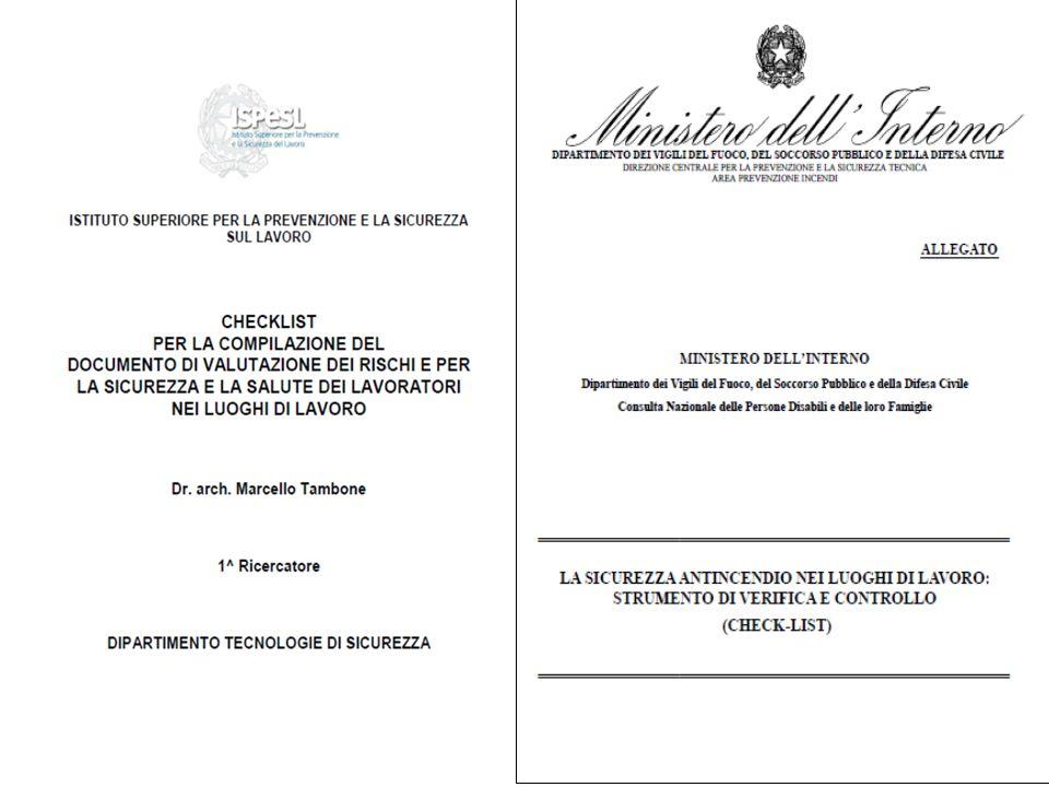 Azienda Ospedaliero-Universitaria Ospedali Riuniti di Trieste Struttura Complessa di Pneumologia Direttore: Dott. Marco Confalonieri