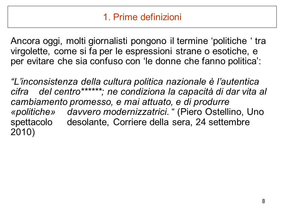 17 ottobre 2008 L annuncio esposto all ospedale Molinette di Torino «Vendo rene e midollo».
