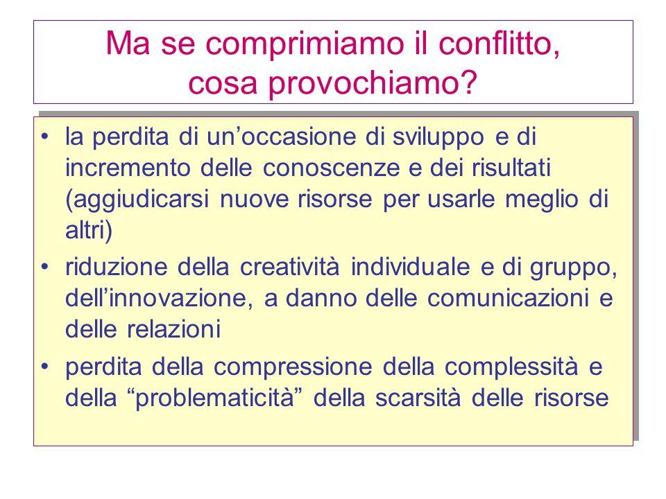 Condividiamo la competenza Secondo un contratto professionale: I) sei disposto a condividere della tua conoscenza ed esperienza.