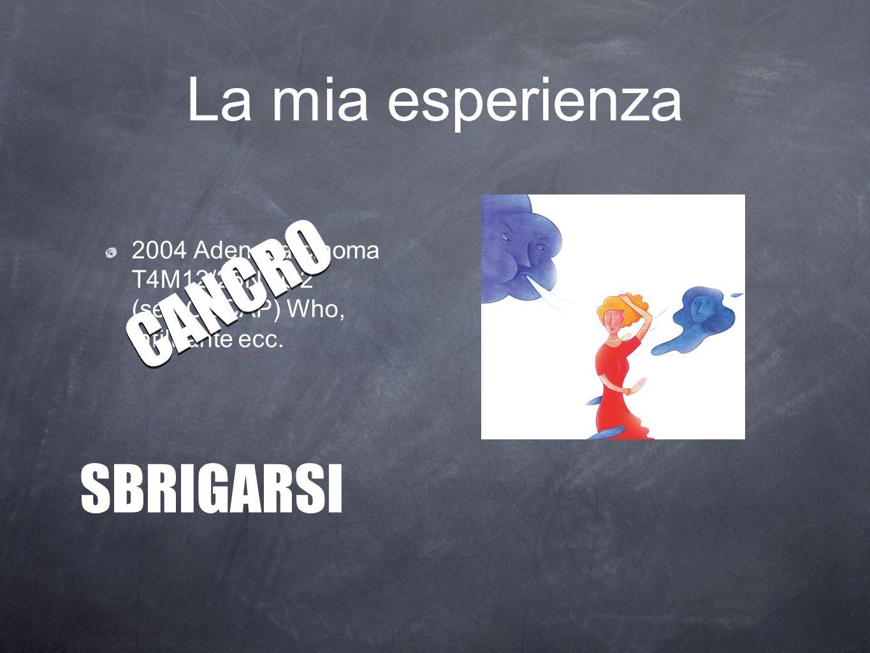 Email : chiama@ioveneto.it info@chiama.orgchiama@ioveneto.it Tel.