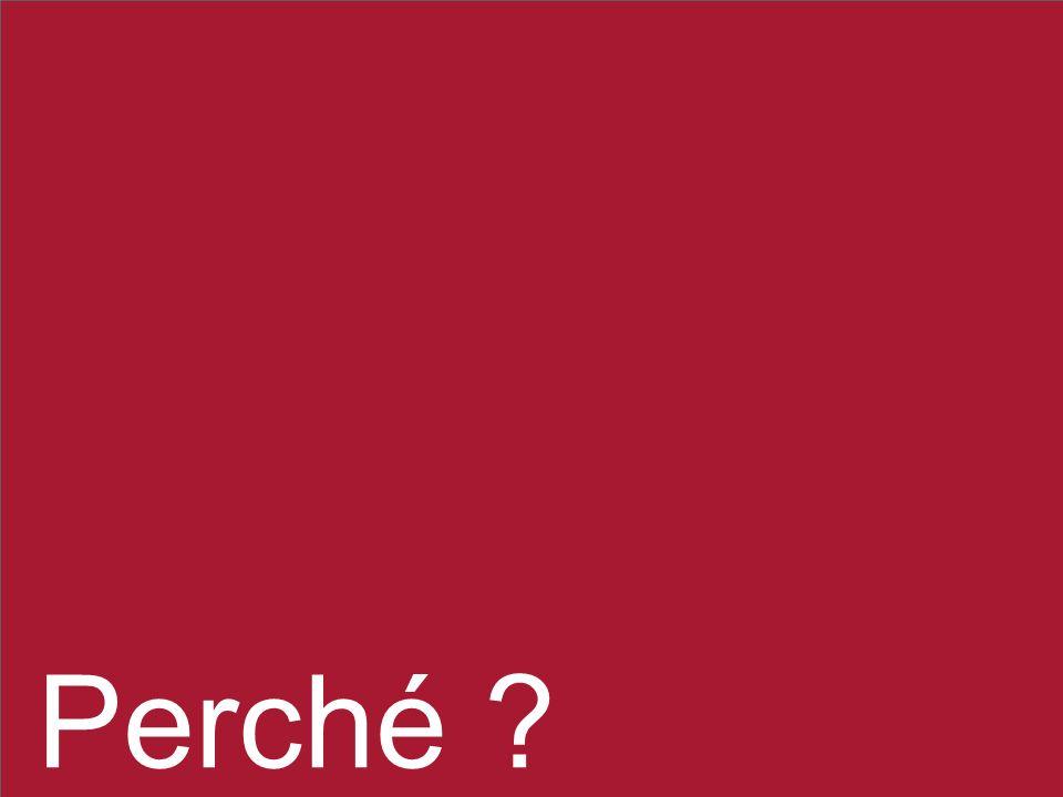 bakermckenzie.com Perché.Identità personale v.