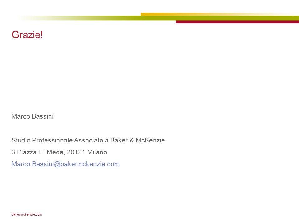 bakermckenzie.com Grazie.