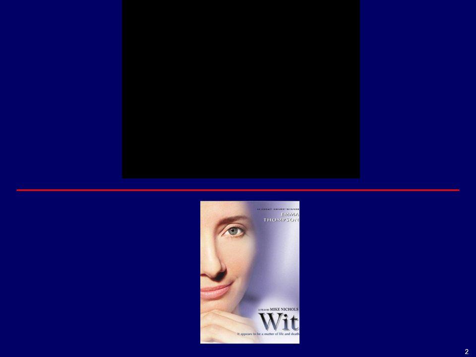 2 WIT-La forza della mente
