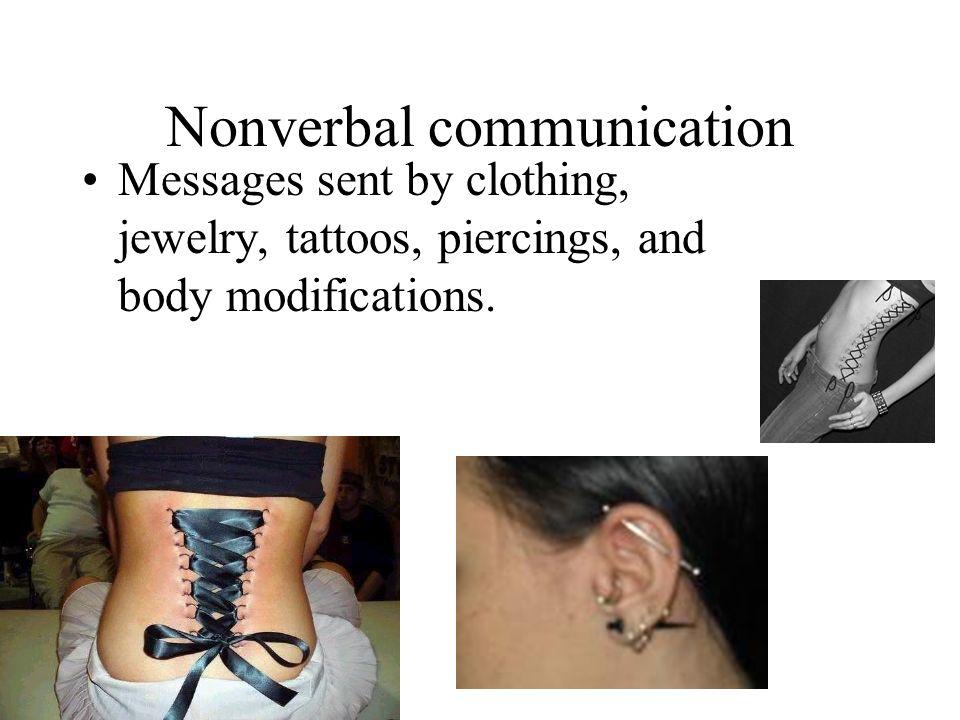 MODALITÀ COMUNICATIVE Comunicazione verbale : utilizza le parole Comunicazione non verbale : espressione del volto, gesti, tono della voce, etc. E' me