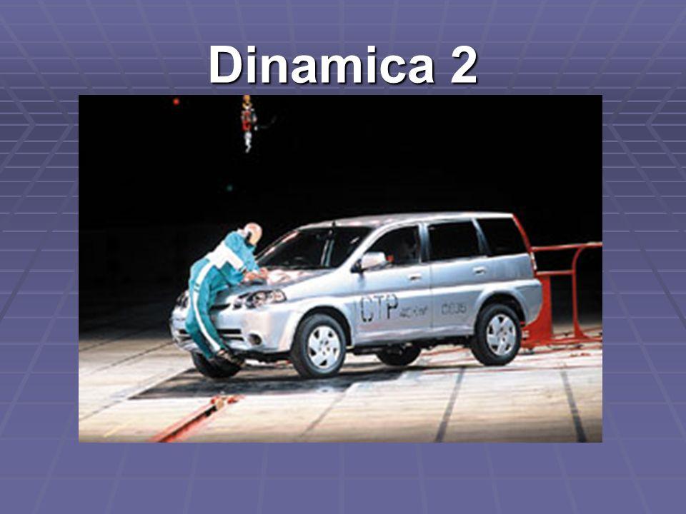 Dinamica 2