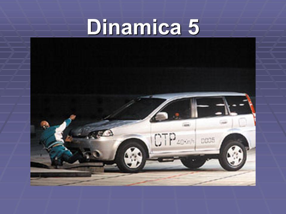 Dinamica 5