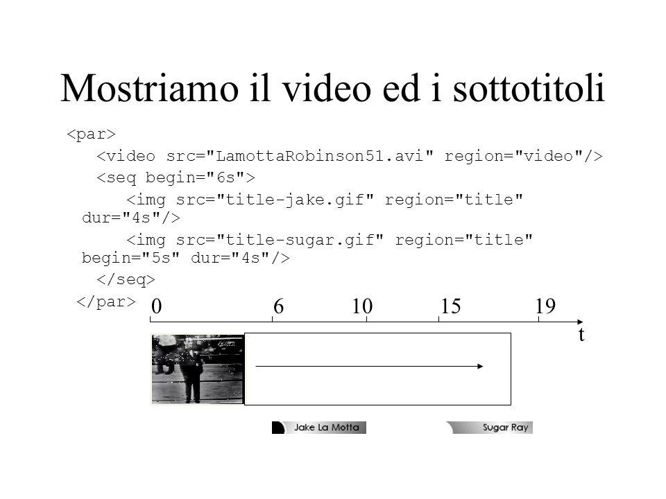 Mostriamo il video ed i sottotitoli t 06101519
