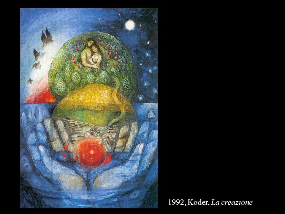 Umanità nel sogno di Dio Genesi 1 – 11 I racconti delle origini vogliono spiegare il senso - del creato e delle sue origini - dellorigine dellumanità, e della differenza uomo/donna - origine del male, della sofferenza, della colpa - il senso cioè di tutto ciò che esiste Il linguaggio è in forma parabolica e sapienziale - Si parla di ciò che è da sempre e per sempre - per rispondere alle domande esistenziali di ogni uomo - attraverso simboli, immagini, metafore, parabole Il messaggio è sapienziale, ma lo stile del racconto è quello di unantica storia.