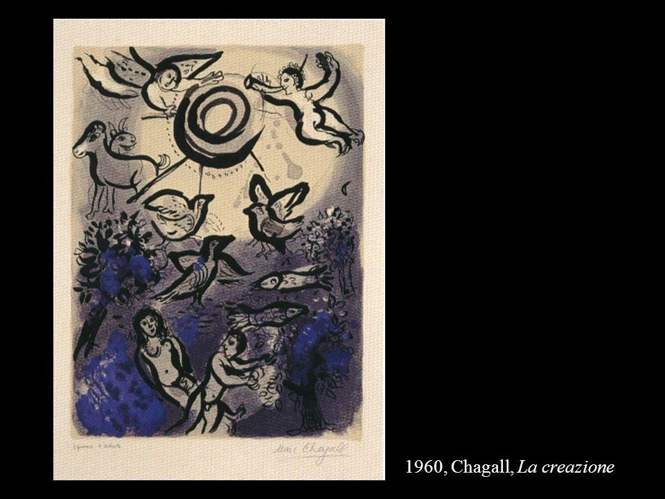 Maschio e femmina li creò … … E Dio ( אלהים, ĕlōhîm) disse: facciamo luomo ( אדם, ādām) a nostra immagine ( צלם, tzelem), secondo/come la nostra somiglianza.