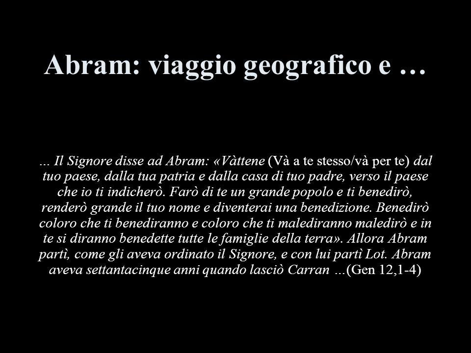 1230 ca., Cupola di Abramo, dett.