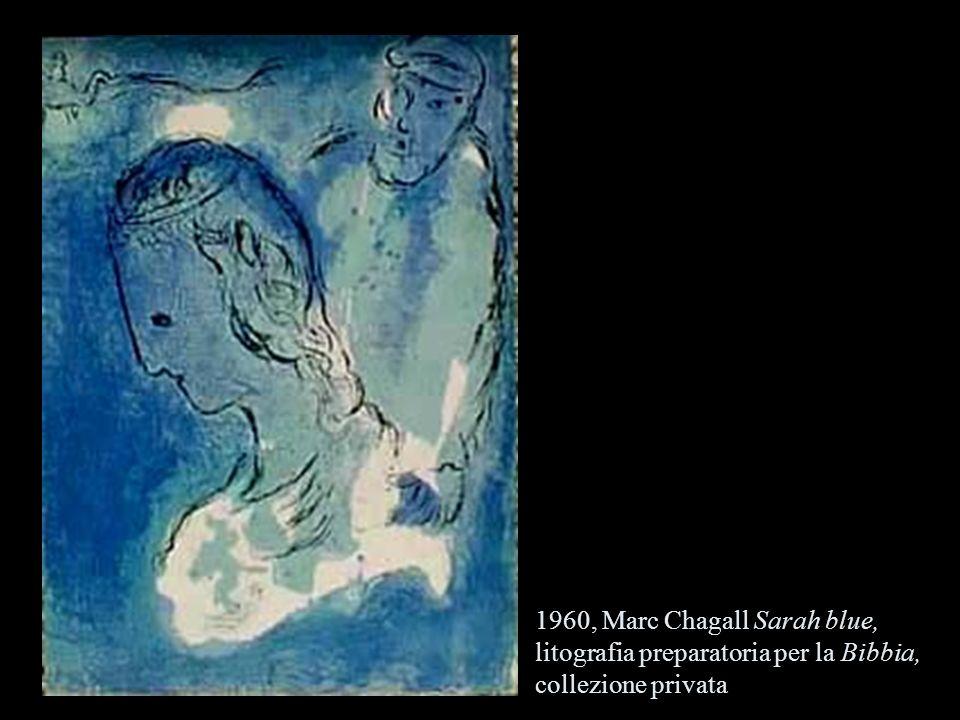 Sara: lombra della morte Gli anni della vita di Sara furono 127; morì a Kiriat-Arba, cioè Ebron, nel paese di Canaan Abramo piange lungamente la propria sposa e dagli Ittiti compra a peso doro il campo e la caverna di Macpela di fronte a Mamre In quel luogo Abramo seppellì Sara (Gen 23,19) Quel luogo diverrà poi sepolcro anche di Abramo (Gen 25,10)