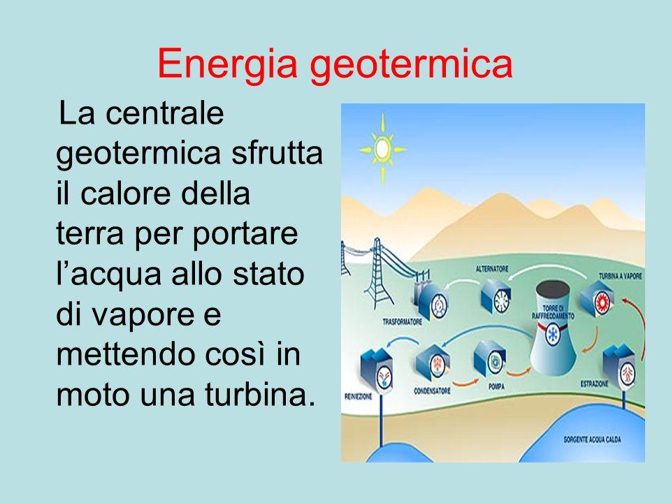 Energia solare termica Lenergia solare termica utilizza il calore del sole per la produzione di acqua calda grazie ad appositi materiali i quali in depressione raggiungono elevate temperature..