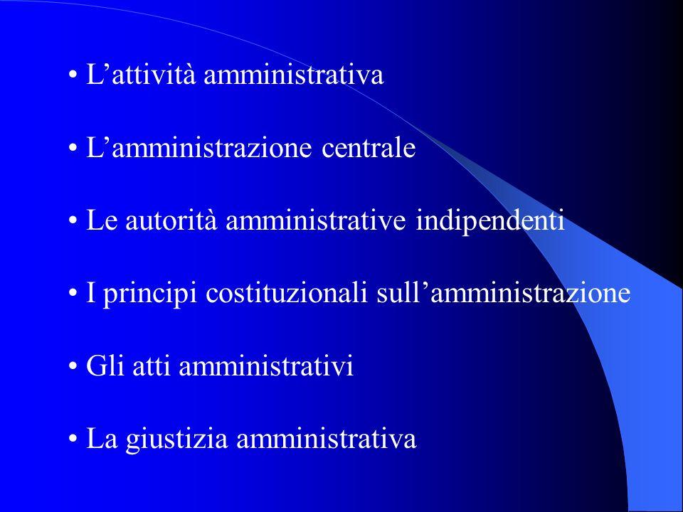 Con la locuzione pubblica amministrazione si fa riferimento, in termini generali, all'insieme delle persone giuridiche pubbliche che svolgono funzioni