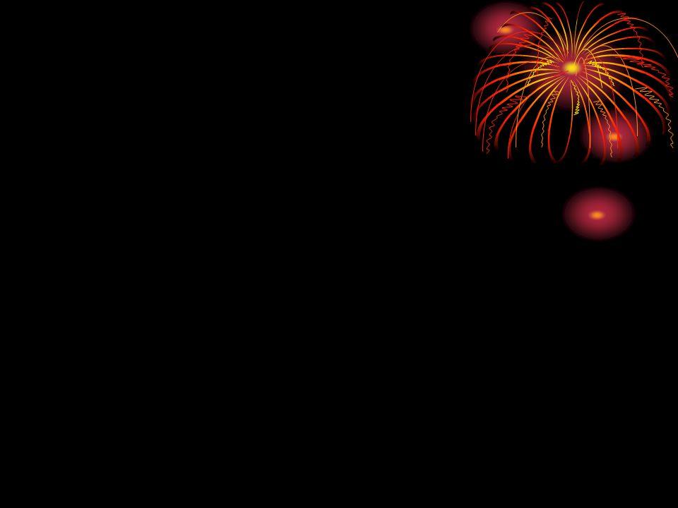 Scuola primaria: finalità La scuola primaria, accogliendo e valorizzando le diversità individuali, ivi comprese quelle derivanti da disabilità,… promuove Lo sviluppo della personalità Sviluppa conoscenze ed abilità Fa apprendere i mezzi espressivi Pone le basi per lutilizzo di metodologie scientifiche Valorizza le capacità relazionali e di orientamento nello spazio e nel tempo Educa ai principi fondamentali della convivenza civile