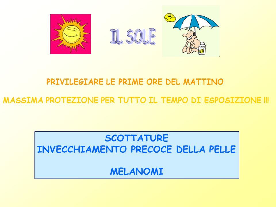INTESTINO SENO 2 BICCHIERI DI VINO AL GIORNO 1-1½ BICCHIERI DI VINO AL GIORNO I RAGAZZI NON METABOLIZZANO LALCOL!!.