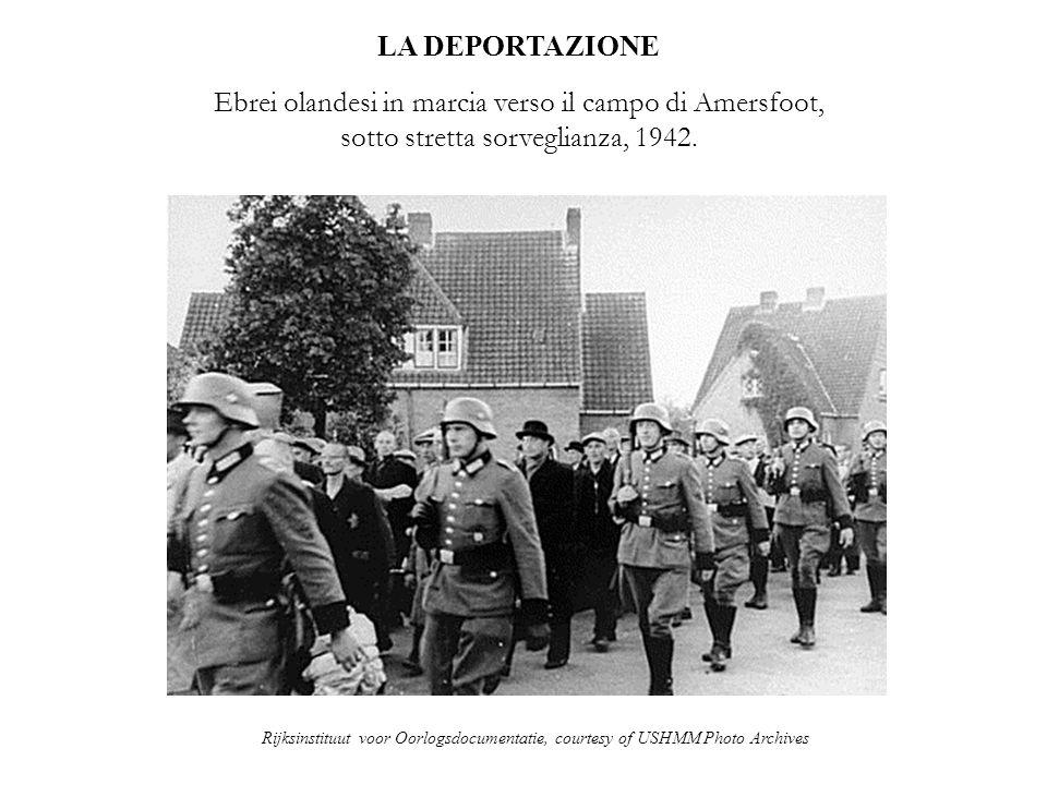 Meczenstwo Walka, Zaglada Aydw w Polsce 1939-1945.