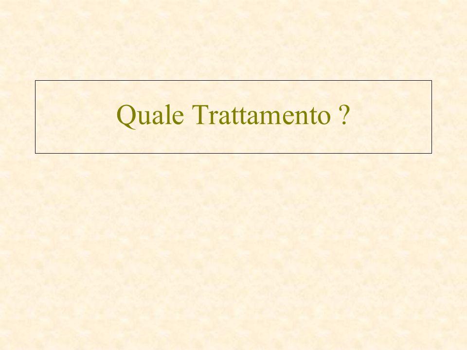 T.C., donna, 81 anni Imp Primario: 10 aa 1 a Caduta accidentale (fr peripr.) Int.
