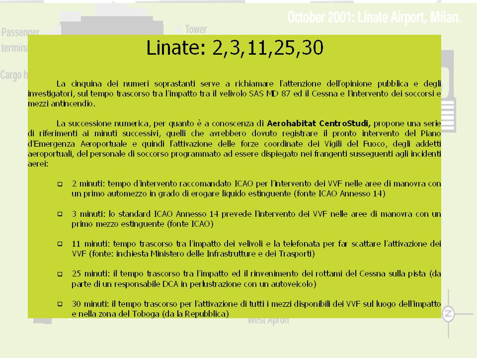 www.aerohabitat.org17