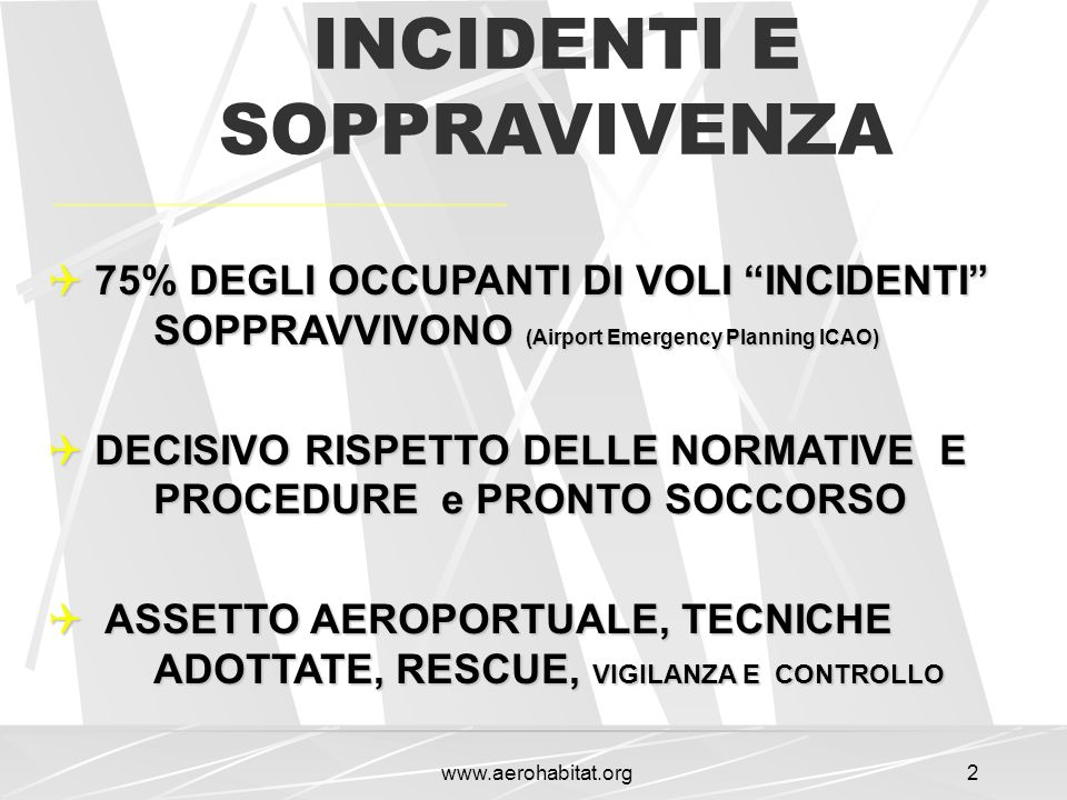 www.aerohabitat.org33