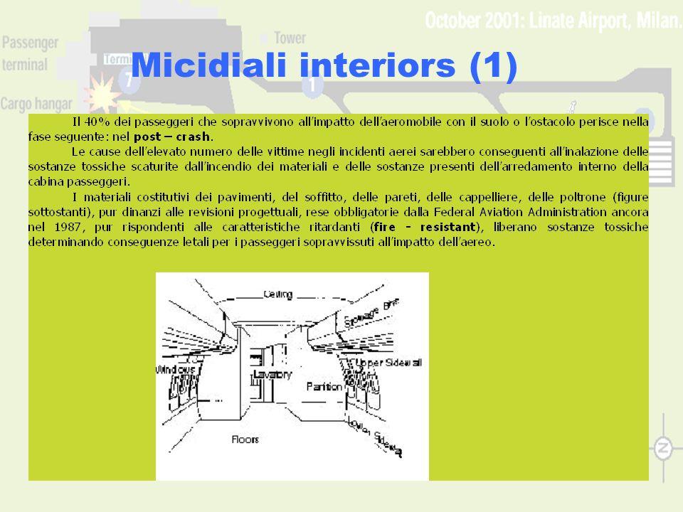 www.aerohabitat.org7 Micidiali interiors (2)