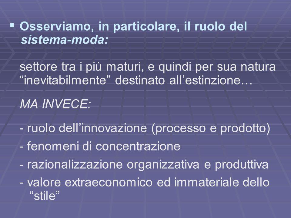 dei processi di distrettualizzazione ( in Veneto, ma non solo… ) slides lezione 19.04.2012 dei processi di distrettualizzazione ( in Veneto, ma non solo… ).