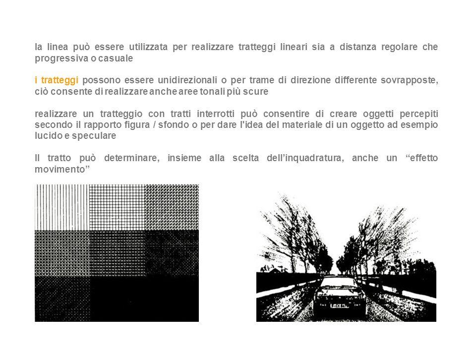 Felix Vallotton Edouard Vuillard Egon SchieleClaude Monet CAMPI CROMATICI